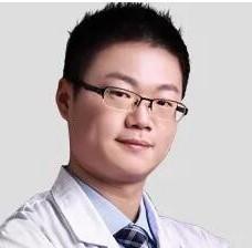 郑州华山整形医院郭明银
