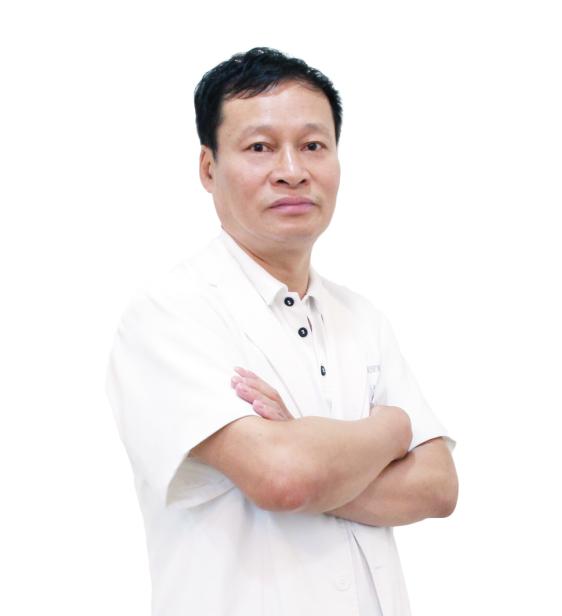 北京新星靓京广医疗美容医院杨城沣