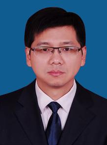德州韩绣整形美容诊所刘海平