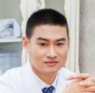盘锦克拉拉(张宏欣)医疗美容诊所富家安