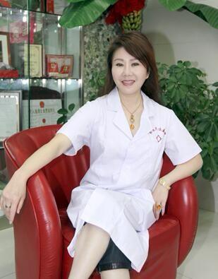 长春刘晓娟整形美容医院刘晓娟