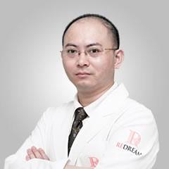 宁波薇琳医疗美容医院刘波
