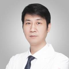 宁波薇琳医疗美容医院王小东
