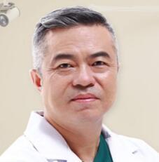 广州军美医疗美容医院王世虎