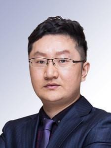 宜昌中爱医疗美容门诊部李登进