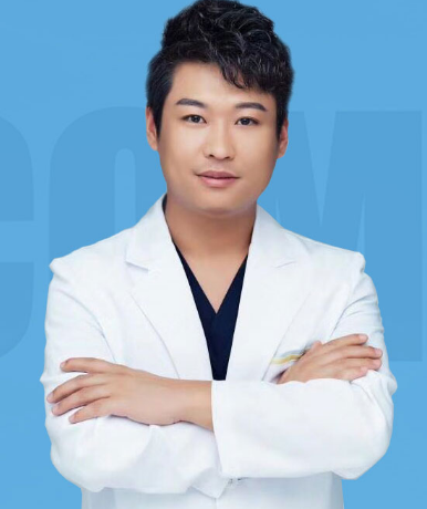 北京新面孔医疗美容诊所赵海成