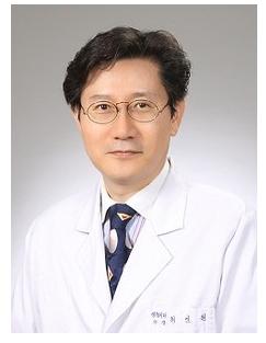 哈尔滨瑞格光谱医疗美容门诊部崔仁权