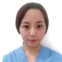 南京素丽医疗美容诊所董欣