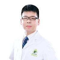 武汉楷恩医疗美容门诊部卢国庆