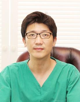 韩国德克莱斯整形医院俞在玟