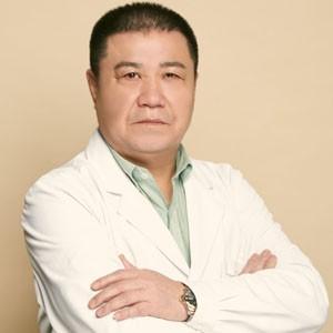 哈尔滨悠然国际医疗整形医院朴锦锡