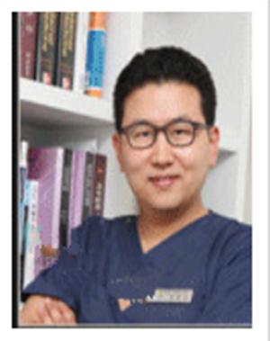 韩国美雅特整形医院卞贤燮