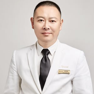 杭州萧山耀然医疗美容诊所汤张洪