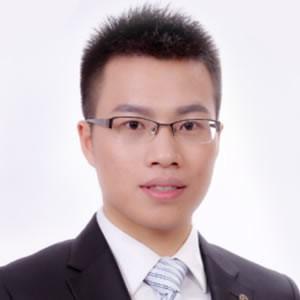 杭州萧山耀然医疗美容诊所潘正峰