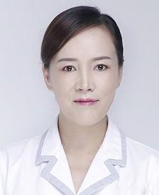 长春美佳铭医医疗美容医院 贾瑞菊
