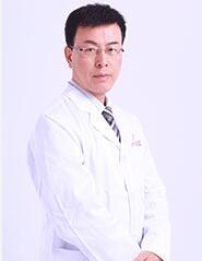 云南赫柏医疗美容医院刘传君