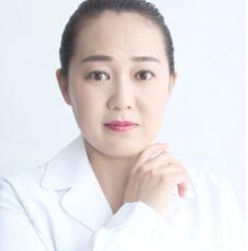 南京爱薇医疗美容门诊部姜冬宁