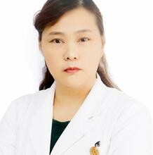 南京爱婍艺医疗美容诊所刘冬青