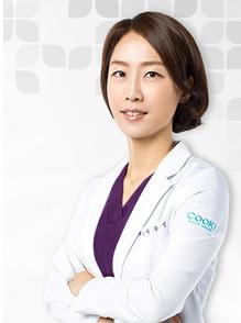 韩国Cooki 整形外科医院裴珠英