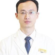 昆山铂特丽整形医院陈海朋