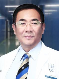北京联合丽格医疗美容医院邢新
