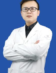 西安华艺医疗美容整形医院张育新