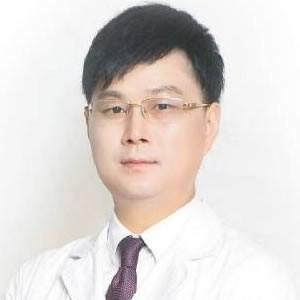 温州乐清乐成乐美医疗美容诊所李俊