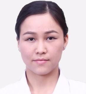 杭州格莱美医疗美容医院汪超男