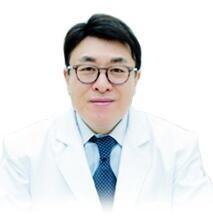 韩国ZN整形外科医院郑一峰