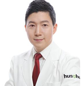 韩国HUS-HU皮肤美容中心吴世雄