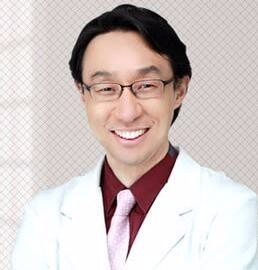 韩国格林整形医院金亨俊