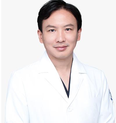 北京美莱医疗美容医院鲁峰