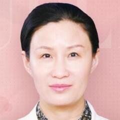 郑州辰星整形医疗美容医院李雪莉