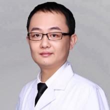 合肥亚典(原合肥红妆)整形美容医院刘凯