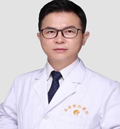 合肥亚典(原合肥红妆)整形美容医院陈刚