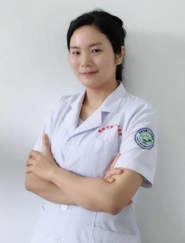 桂林美丽焦点整形美容医院杨天然