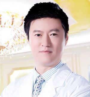 桂林美丽焦点整形美容诊所焦俊光
