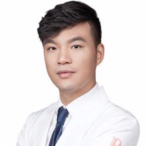 宁波薇琳医疗美容医院肖潇