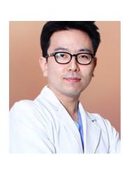 韩国妩丽整形外科医院姜炳守