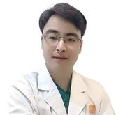 自贡尚美医疗美容医院张建