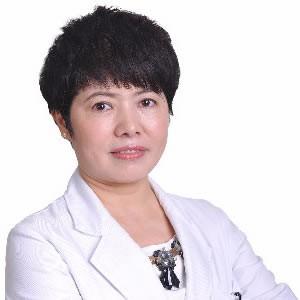 杭州智美颜和医疗美容诊所刘小华