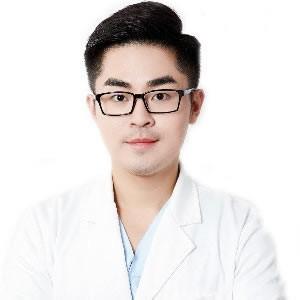 杭州智美颜和医疗美容诊所杨欣融