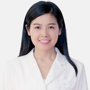杭州智美颜和医疗美容诊所胡青梅