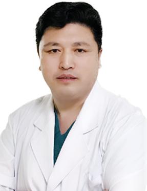 北京百达丽医疗美容门诊部顾建成