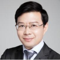 南京美米亚医疗美容诊所杨涛
