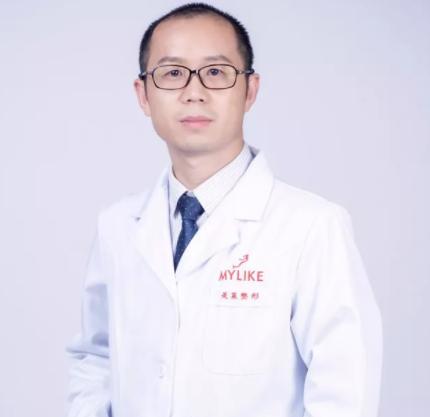 天津河东美莱医学美容医院于双全