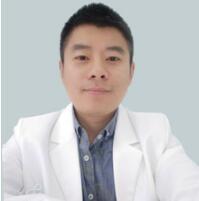 南京容易医疗美容诊所唐勇