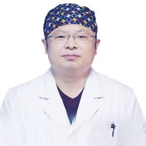 温州爱尚玉熙医疗美容门诊部朱刚强