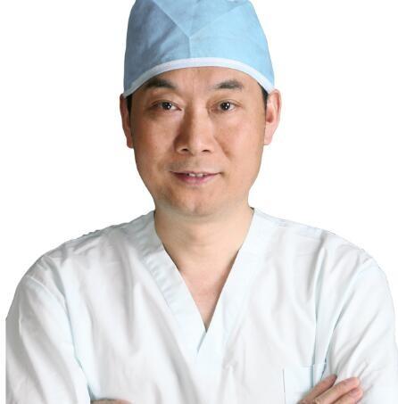 南京医科大学友谊整形外科医院陈小平