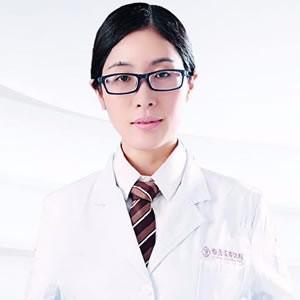 绍兴维美美容医院李杰